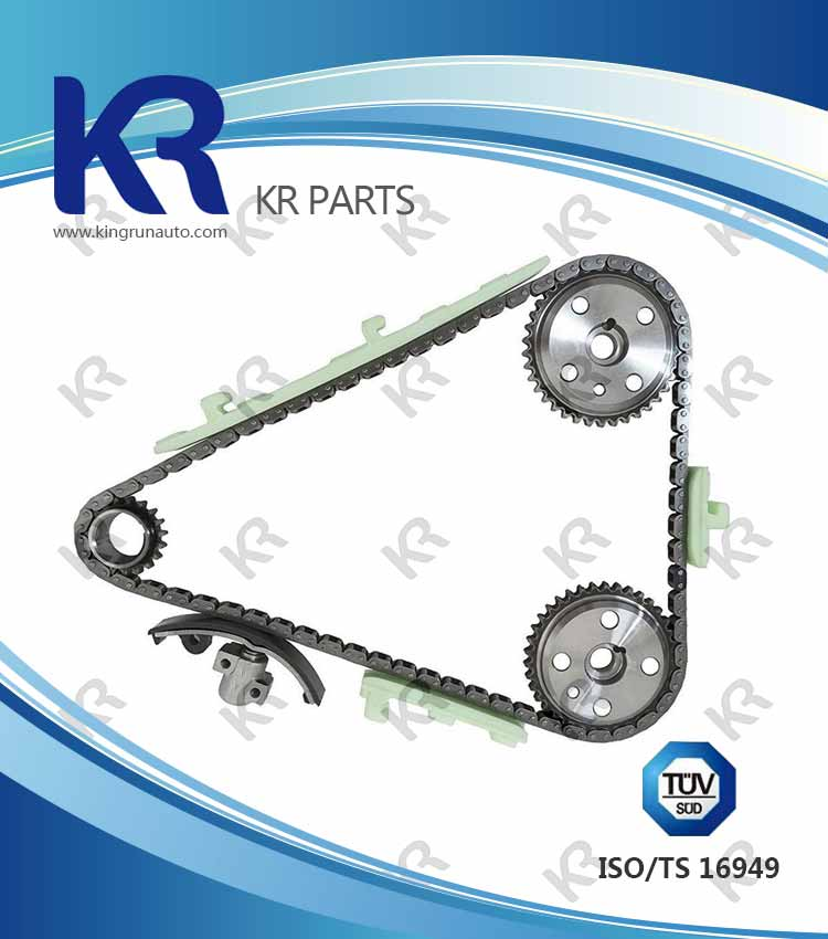 Timing Chain Kit GM 90390s
